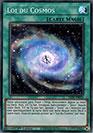 Loi du Cosmos