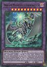 Dragon Mégaflotte Chimeratech
