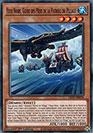 Yeux Noirs Guide des Mers de la Patroll du Pillage