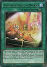 Nouveau Spectacle du Magicien