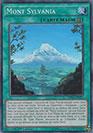 Mont Sylvania