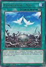 Raidraptor - Nid