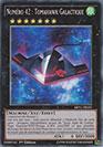 Numéro 42 : Tomahawk Galactique