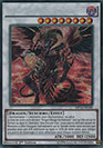 Lumicatrice Dragon Rouge Archdémon