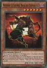 Nichirin le Chunin, Ninja du Crépuscule
