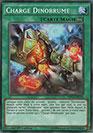 Charge Dinobrume