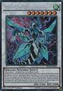 Dragon Synchro de l'Aile Claire