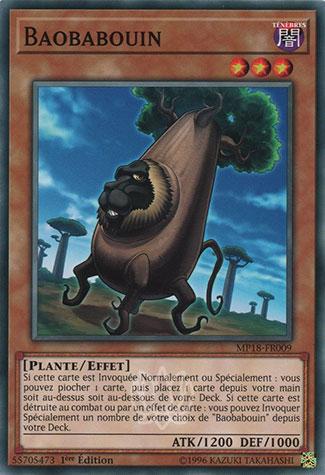 Baobabouin