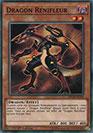 Dragon Renifleur
