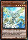 Mahaama le Dragon Féérique