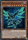Dragon Noctovision