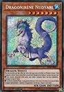 Dragonirène Nudyarl