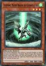 Lightning, Maître Dragon Des Courants D'air