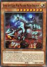 Méca-Dogoran Super Machine de Guerre Anti-Kaiju