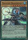 Magicien Dragonfosse