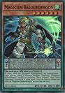 Magicien Balourdragon