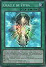 Oracle de Zefra