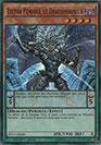 Lector Pendule, le Dracosseigneur