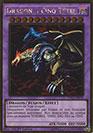Dragon à Cinq Têtes
