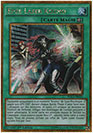 Épée Laser Kozmo