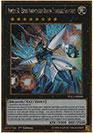 Numéro 38 : Espoir Annonciateur Dragon Titanesque Galactique