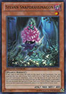 Snapdrassinagon Sylvan