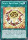 Noyau de Diamant Koa'ki Meiru