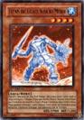 Titan de Glace Koa'ki Meiru