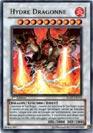 Hydre Dragonne
