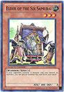 Ancien des Six Samouraïs