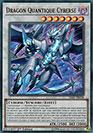 Dragon Quantique Cyberse