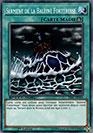 Serment de la Baleine Forteresse