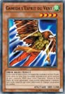 Garuda L'esprit Du Vent