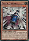 Super Fuelman