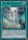Sanctuaire Seigneur Lumière