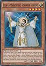 Lyla La Magicienne, Seigneur Lumière