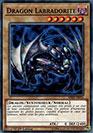 Dragon Labradorite