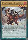 Dragons de Draconia