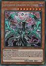 Levianier Dragon du Chaos