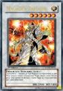 Magicien Explosif