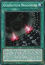 Générateur Dragonoïd