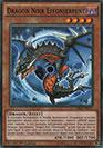 Dragon Noir Effonserpent