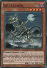 Squelesaure