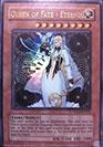 Eternia - Reine du Destin