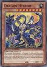 Dragon Hybride