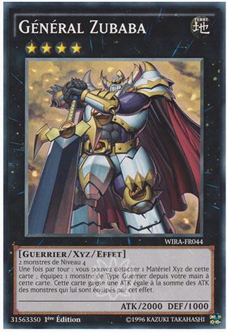 Général Zubaba