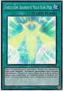Force d'Ame Absorbante Magie Rang Plus