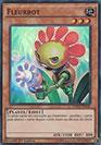 Fleurbot