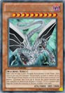 Cyber Dragon Ultime Corrompu