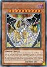 Dragon Arc-en-Ciel Corrompu